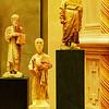 Museo dell'Opera del Duomo: miniatures