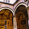 Palazzo Vecchio #1538