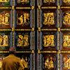 Museo dell'Opera del Duomo: Ghiberti