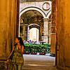 Palazzo Vecchio #1528