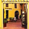 Bottega Fiorentina