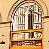 "7 Toccatas ""l'Opera"" - toccata #7"