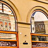 "7 Toccatas ""l'Opera"" - toccata #1"