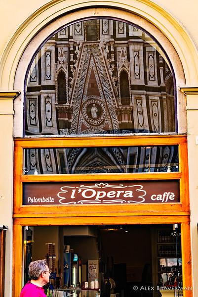"7 Toccatas ""l'Opera"" - toccata #3"