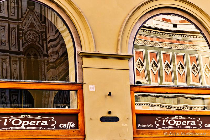 "7 Toccatas ""l'Opera"" - toccata #2"