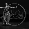 Alana Rajah - Classical indian dancer