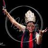 Nrityanjali Classical performance 2015-1
