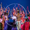 Nrityanjali Classical performance 3