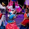 Nrityanjali Classical performance 2