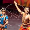 Nrityanjali Classical performance
