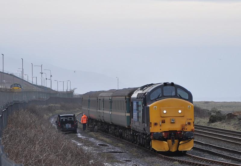 37409, Sellafield.