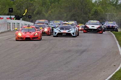 Mantella%20Racing-%20Pirelli%20World%20Challenge%20Race%202%20CTMP%0AMW1D4333