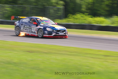Lime Rock Park, CT