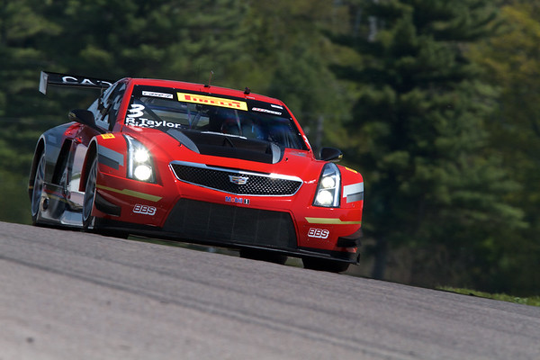 Cadillac%20Racing%20-%20CTMP%0AMW7D9142%20-%20Version%202