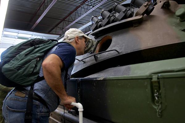 Tank%20Day%20-%20RCAC%20Ontario%0AMW1D7632%20-%20Version%202
