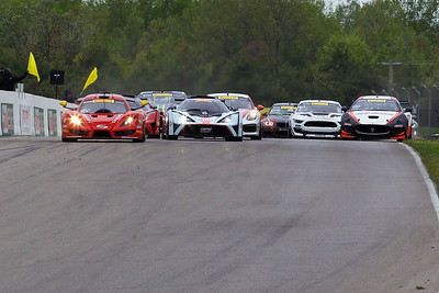 Mantella%20Racing-%20Pirelli%20World%20Challenge%20Race%202%20CTMP%0AMW1D4328%20-%20Version%202
