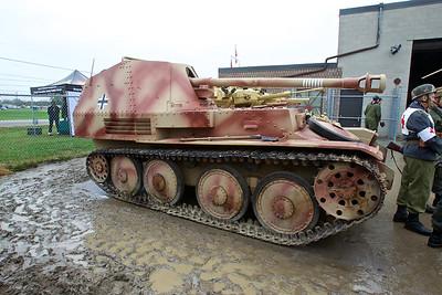 Tank%20Day%20-%20RCAC%20Ontario%0AMW1D7618%20-%20Version%202