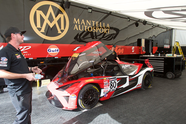 Mantella%20Racing-%20Pirelli%20World%20Challenge%20CTMP%0AMW1D3798%20-%20Version%203