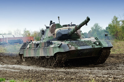 Tank%20Day%20-%20RCAC%20Ontario%0AMW1D7829