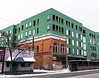 2018 02 25 Missoula downtown-6753