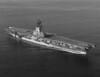 USS Hancock (CVA-19)
