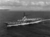 USS Hornet (CVA-12)