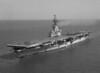 USS Intrepid (CVA-11)