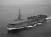 USS Bairoko (CVE-115)