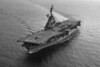 USS Yorktown (CVA-10)