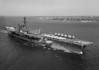 USS Independence (CVA-62)