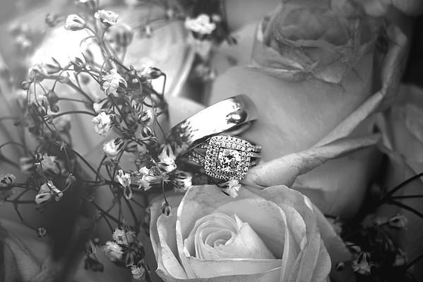 Cynor Wedding