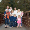 The Knapps (46 of 46)