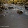 Mclellan Creek