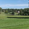 _DSC0055 - Halcyon Farm, Lutherville, MD