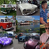 """22.06.15 - Rockabilly and More VWs!<br /> <br /> Another collage from the VW festival on Sunday. The musicians are from a great local rockabilly band called """"Relentless"""", they are well worth checking out if that is your kind of music. I have a gallery from the festival here; <a href=""""http://johnloguk.smugmug.com/Cars/LINCOLN-VW-FESTIVAL-2015/50093108_xQxvMN#!i=4148929743&k=FMsdvDX"""">http://johnloguk.smugmug.com/Cars/LINCOLN-VW-FESTIVAL-2015/50093108_xQxvMN#!i=4148929743&k=FMsdvDX</a>"""