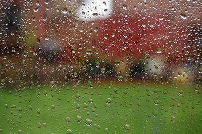07.01.16 - Still Raining