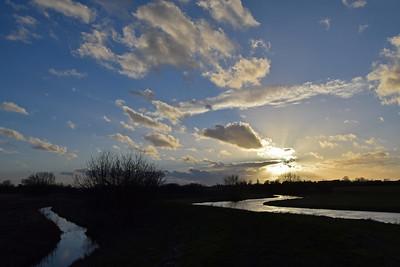 24.02.15 - Sunset Curves