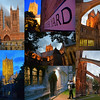 06.09.15 - Around Lincoln Cathedral at Dusk<br /> <br /> Some more shots from my guided photo walk on Friday
