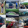 19.04.18 - The Flying Scotsman