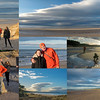 19.02.18 - Beach Bums