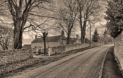 04.02.17 - Boothby Graffoe Village