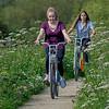 24.09.17 - E-Bikes