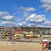 21.03.17 - Construction