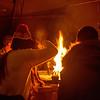 29.11.17 - Viking Fire
