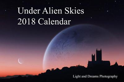 13.11.17 - Calendar Cover (2)