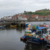 02.08.17 - Whitby Harbour