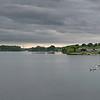25.07.17 - Sailing Lake
