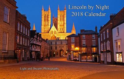 14.11.17 - Calendar Cover (3)