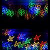 14.12.17 - Fairy Lights