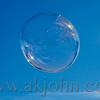 bubbles_1140